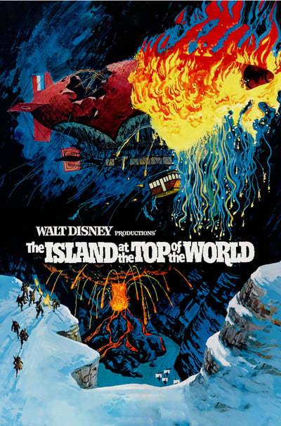 Insel.am.Ende.der.Welt.1974.GERMAN.DL.1080P.WEB.H264-WAYNE