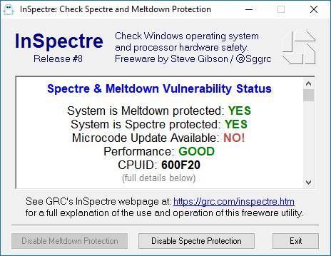 inspectre8_win1075qer.png