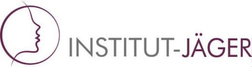 Institut Jäger