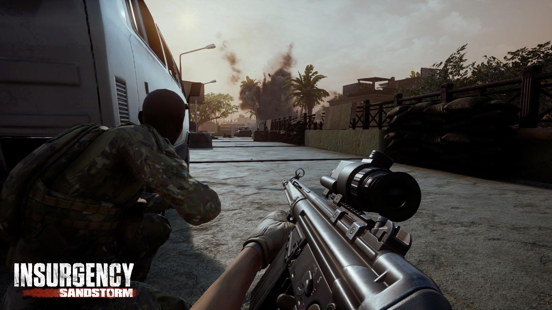 insurgency-sandstorm_38ubo.jpg