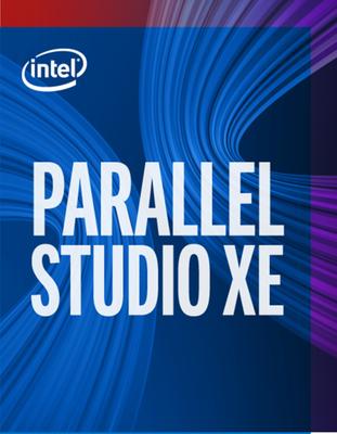 download Intel.Parallel.Studio.XE.2018