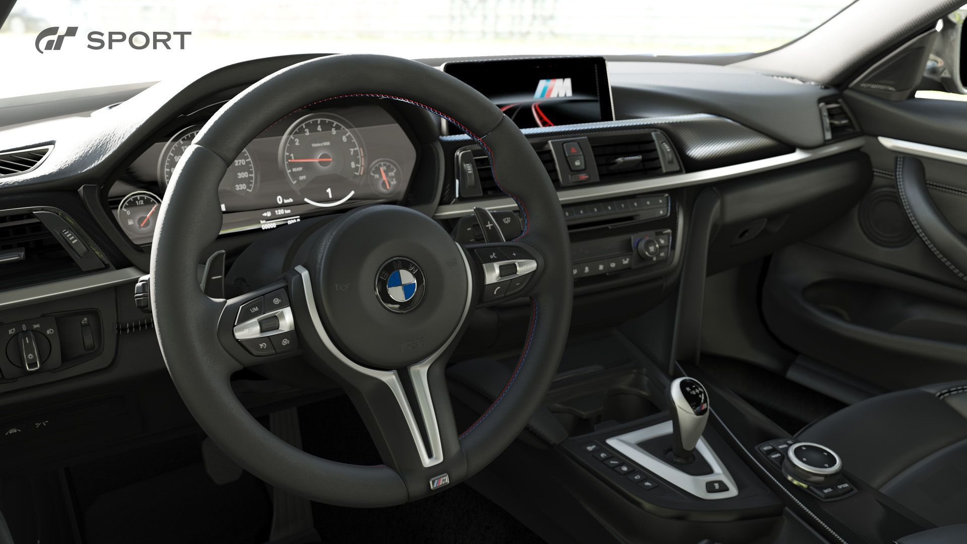 interior_bmw_m4_coupetauv9.jpg