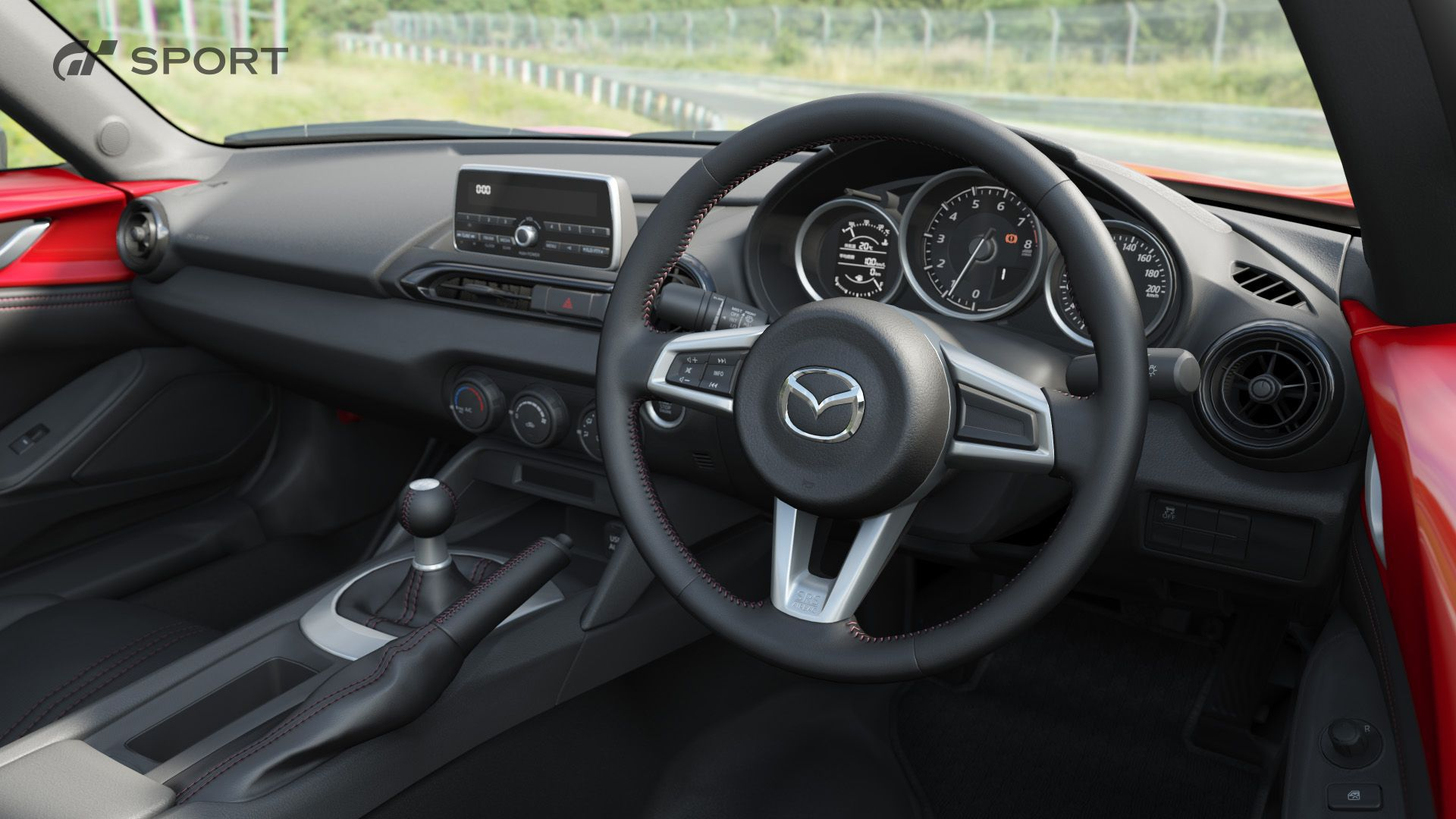 interior_mazda_roadstmguhi.jpg