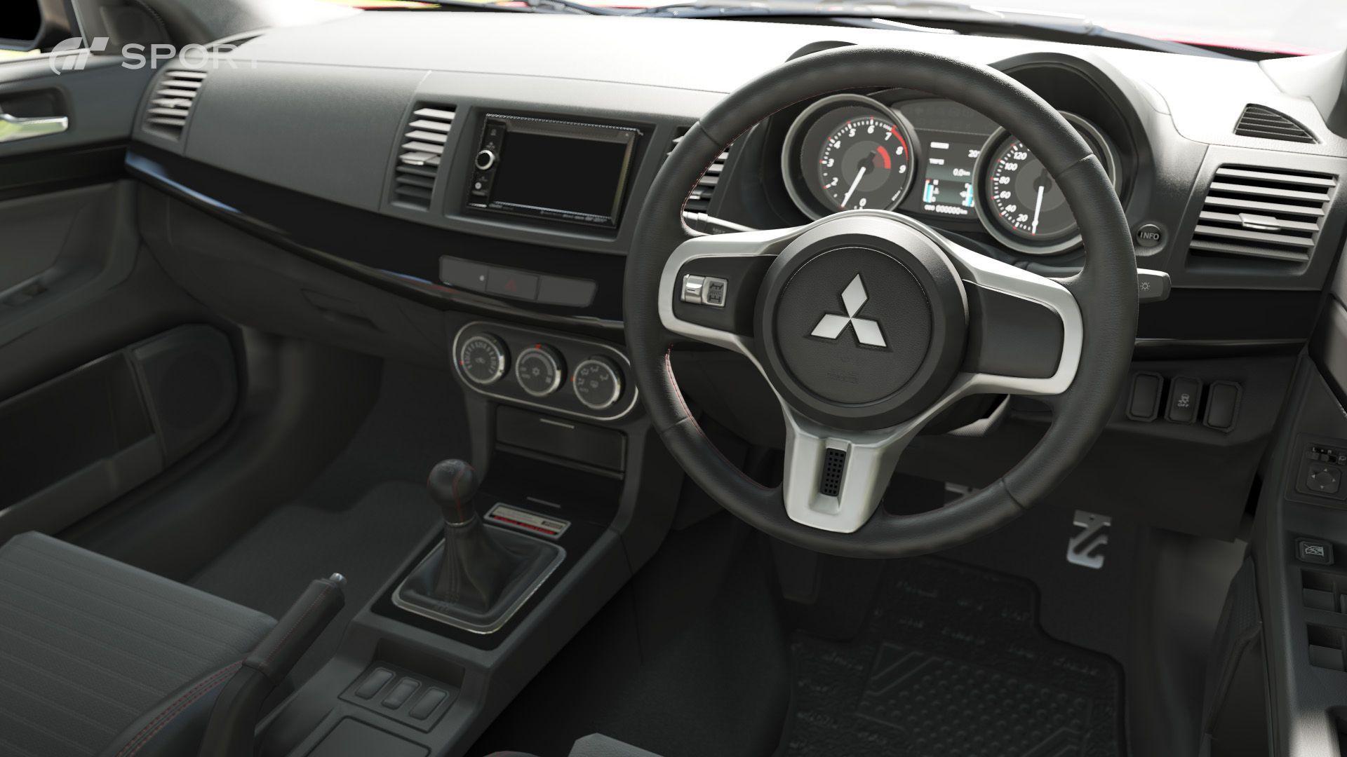 interior_mitusubishi_20ur1.jpg