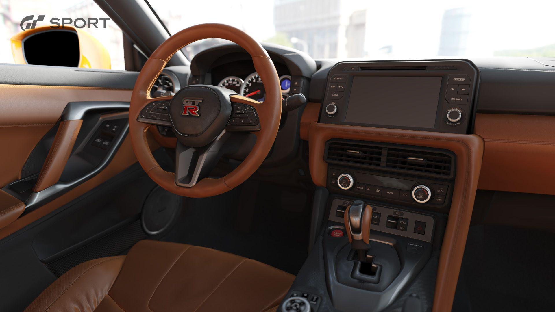 interior_nissan_gt_r_83ube.jpg