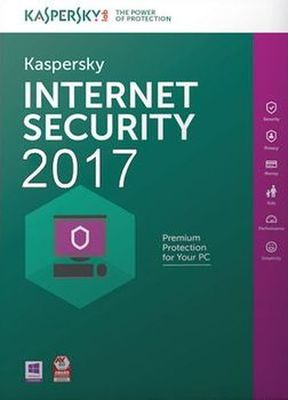 download Kaspersky.Internet.Security.2017.v17.0.0.611