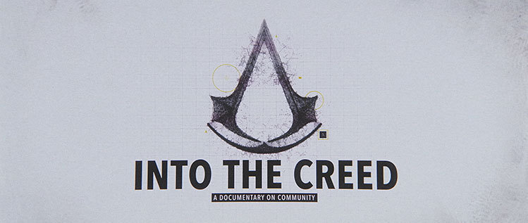 into_the_creed_cover_t0soi.jpg