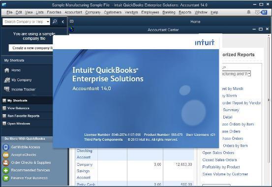 Crack intuit quickbooks pro 2013 | Peatix