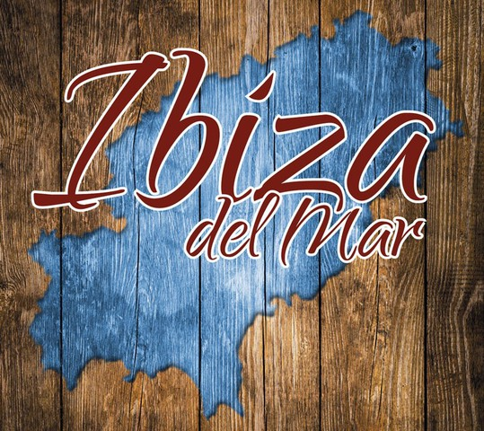 Ibiza del mar
