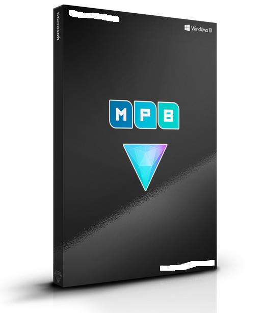 download Windows.10.Rs5.[Mbp].Slim.x64
