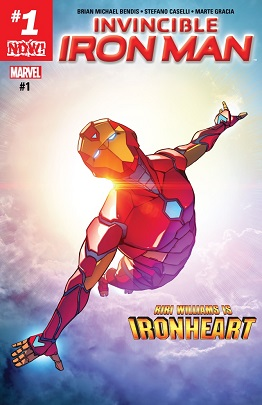 invincibleironman01cover