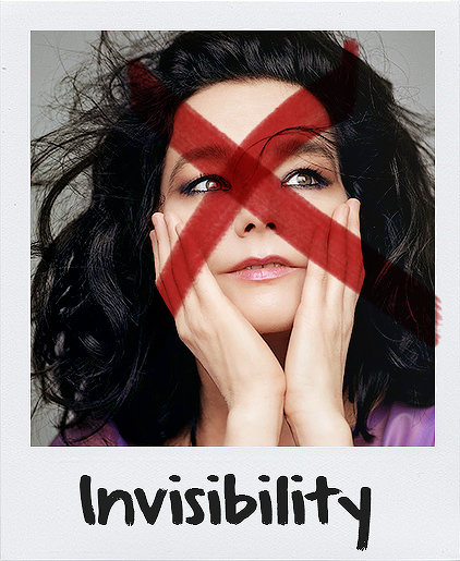 invisibilityoutcer2z.png