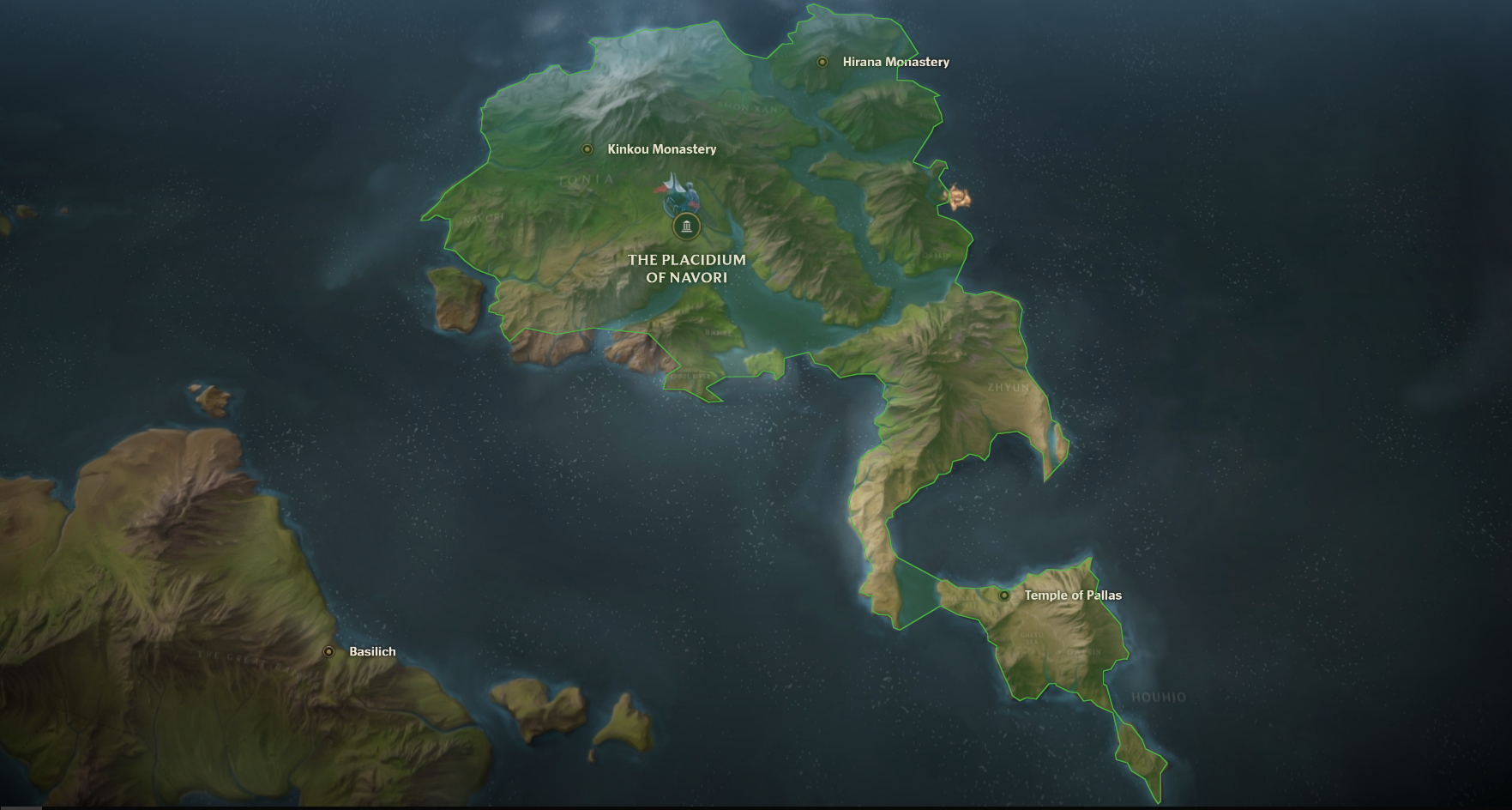 diablo 3 world map, pokemon mystery dungeon world map, lol map, concept art world map, treasure map, on runeterra map