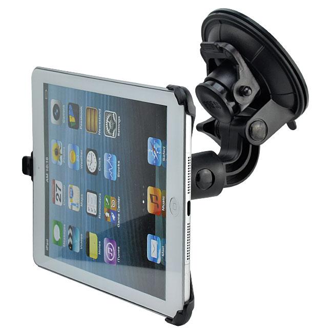 auto kfz lkw autohalterung autohalter halter halterung f r apple ipad mini 2 ebay. Black Bedroom Furniture Sets. Home Design Ideas
