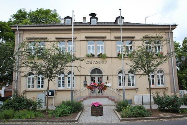 Das Stadtteilspezial für WIErbenheim