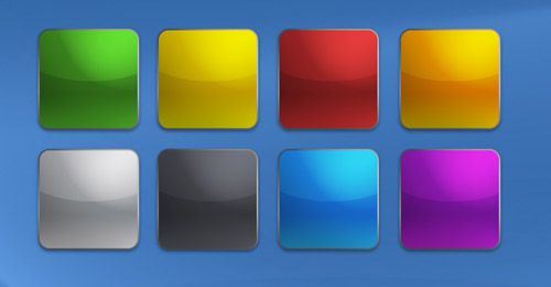 iphone-style-buttons-wmjky.jpg