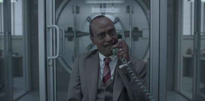 Talihsiz Serüvenler Dizisi: 2.Sezon Tüm Bölümler Ekran Görüntüsü 2