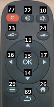 [Image: ir_remote_controlwkus1.png]