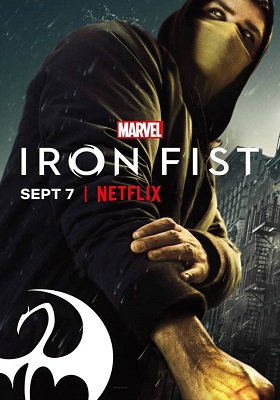 Iron Fist - Stagione 2 (2018) (Completa) WEBMux 1080P HEVC ITA ENG AC3 DD5.1 x264 mkv Iron-fist-01ejcny