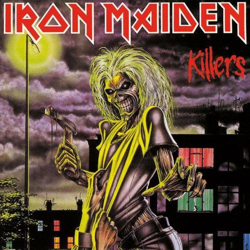 [Bild: iron-maiden-killers-l7cjv5.jpg]