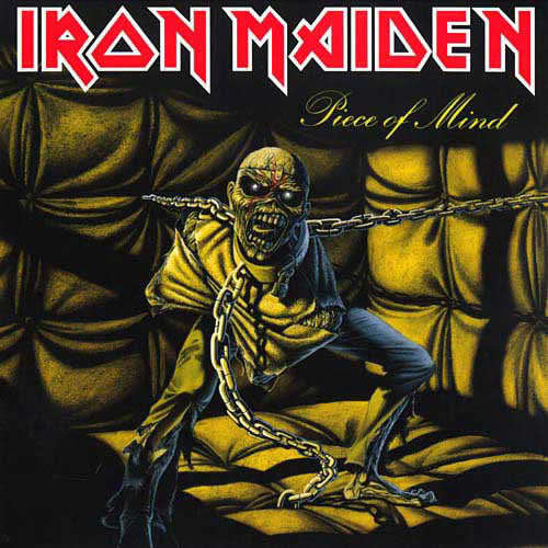 [Bild: iron-maiden-piece-of-g5k5d.jpg]