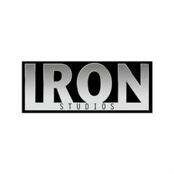 [Bild: iron-studios_092ou8.jpg]