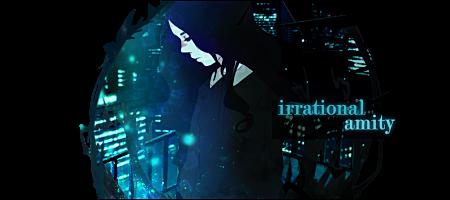 irraaa0tdd7.png