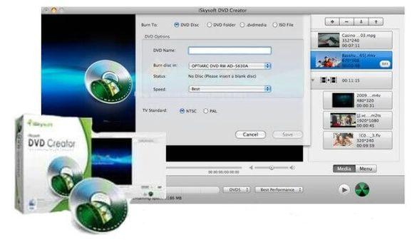 download iSkysoft.DVD.Creator.v4.5.2.1.inkl..DVD.Menu.Templates