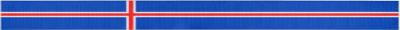 [Bild: islandflaggelong81o6r.jpg]