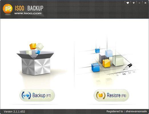 download Isoo.Backup.v2.2.0.661