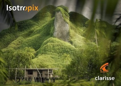 download Isotropix.Clarisse.iFX.3.6.SP5.(x64)