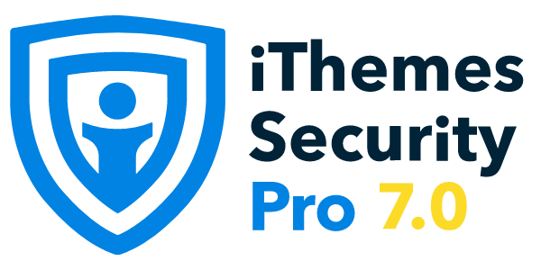[Image: ithemes-security-7.0-l4km4.png]