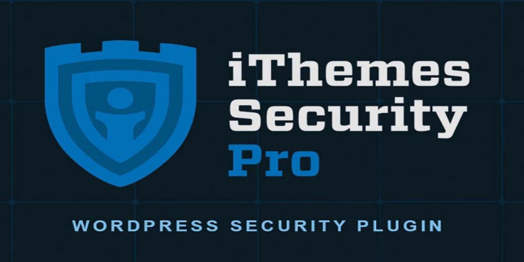 [Image: ithemes-security-pro-ssjmy.jpg]