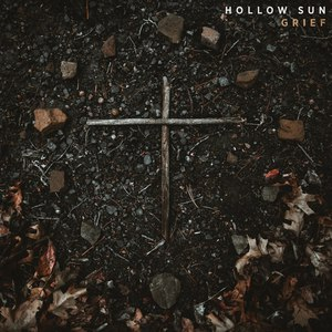 Hollow Sun - Grief (EP) (2016)