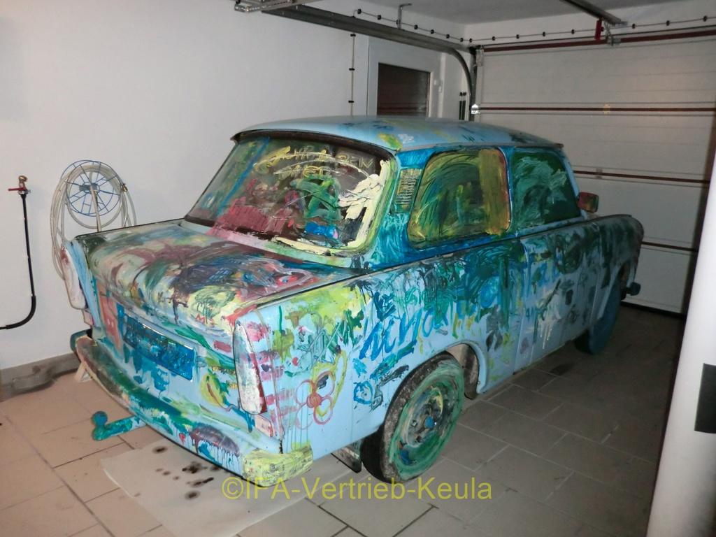 garage65bunt