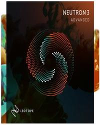 Izotope Neutron 3f6kd2
