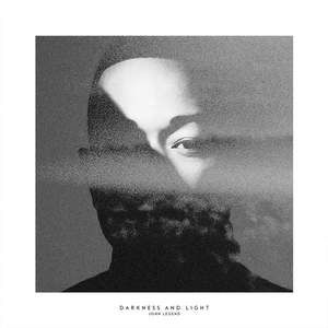 John Legend – Darkness and Light (Deluxe Edition) (2016) Album (MP3 320 Kbps)
