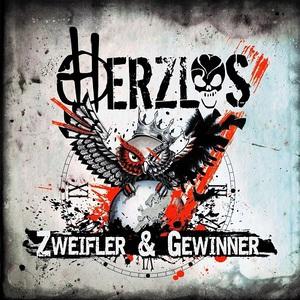 Herzlos - Zweifler & Gewinner (2016)