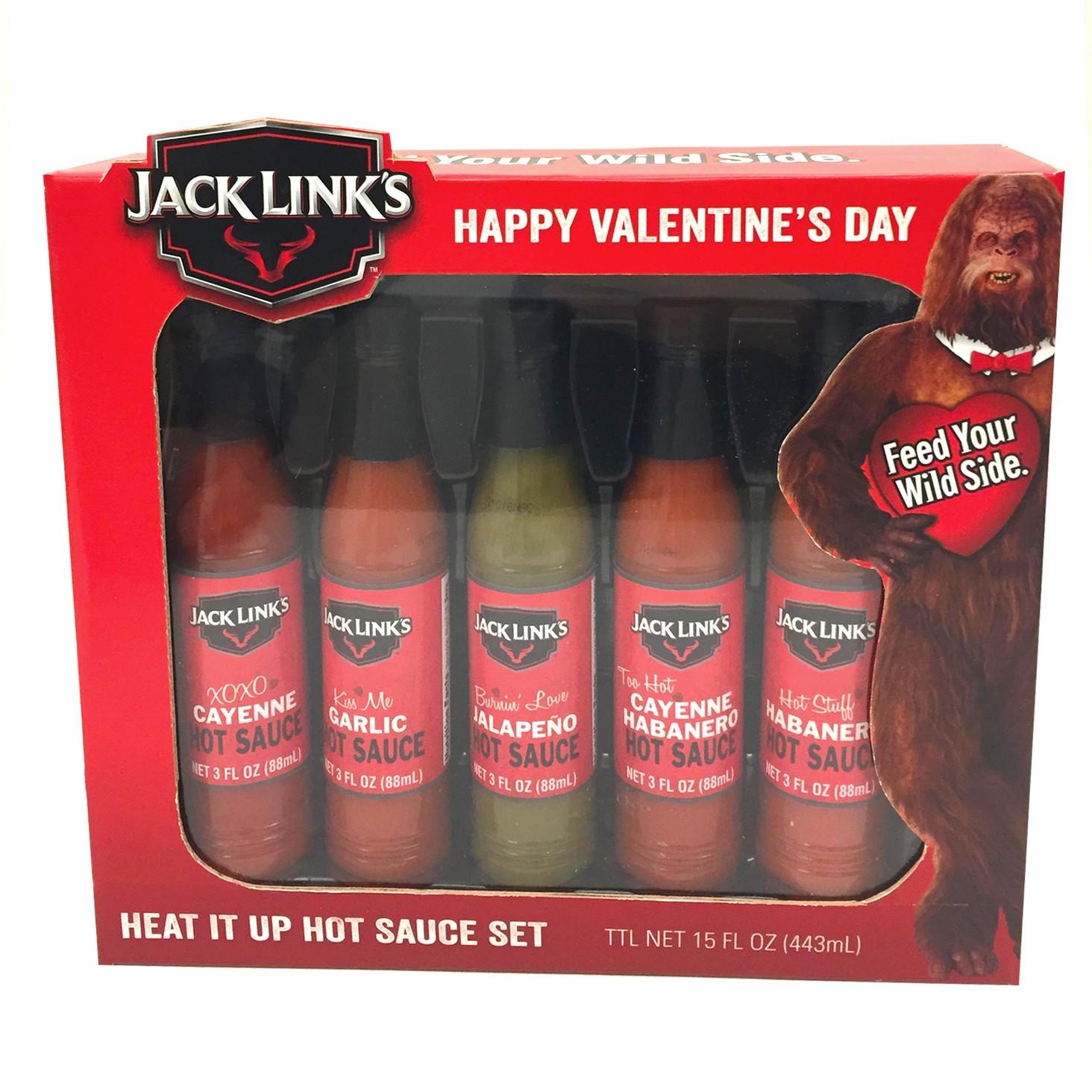 jack_links_hot_sauce