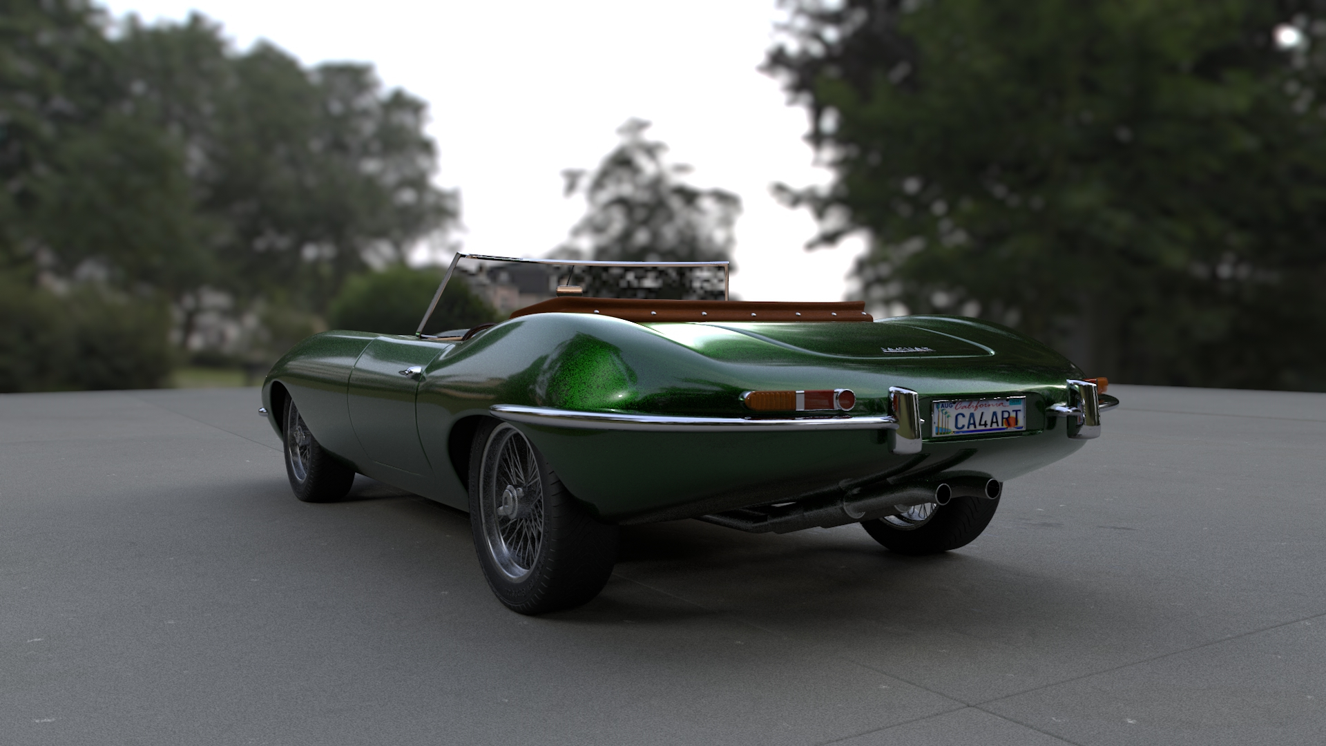 [Bild: jaguargreensingle2kcamms46.jpg]