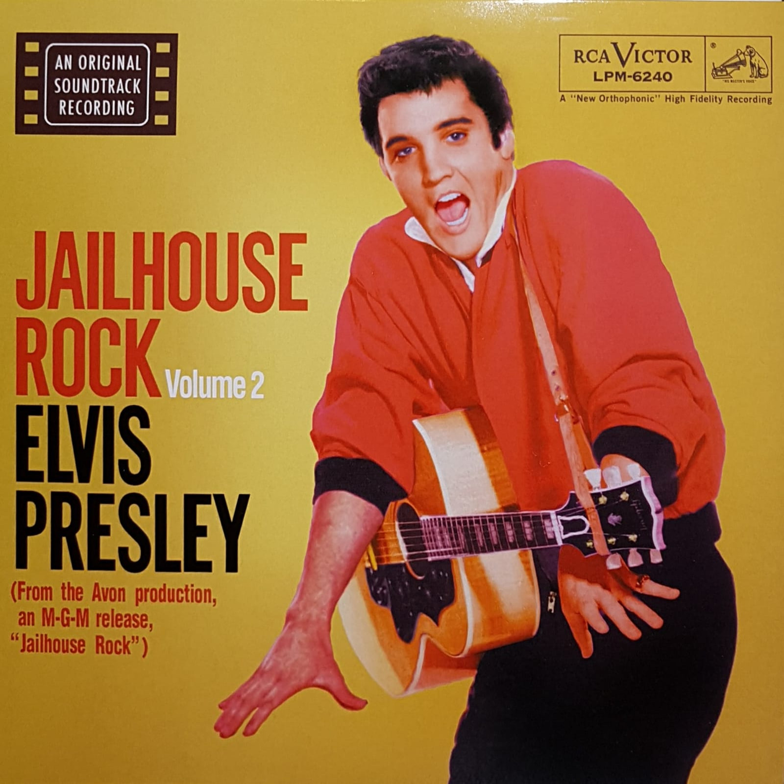 JAILHOUSE ROCK VOL. 2 Jailhouserock02ftd01lwk8y