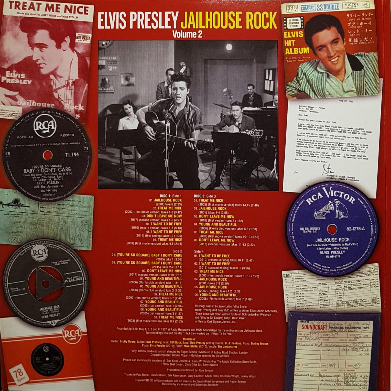 JAILHOUSE ROCK VOL. 2 Jailhouserock02ftd05gdk40