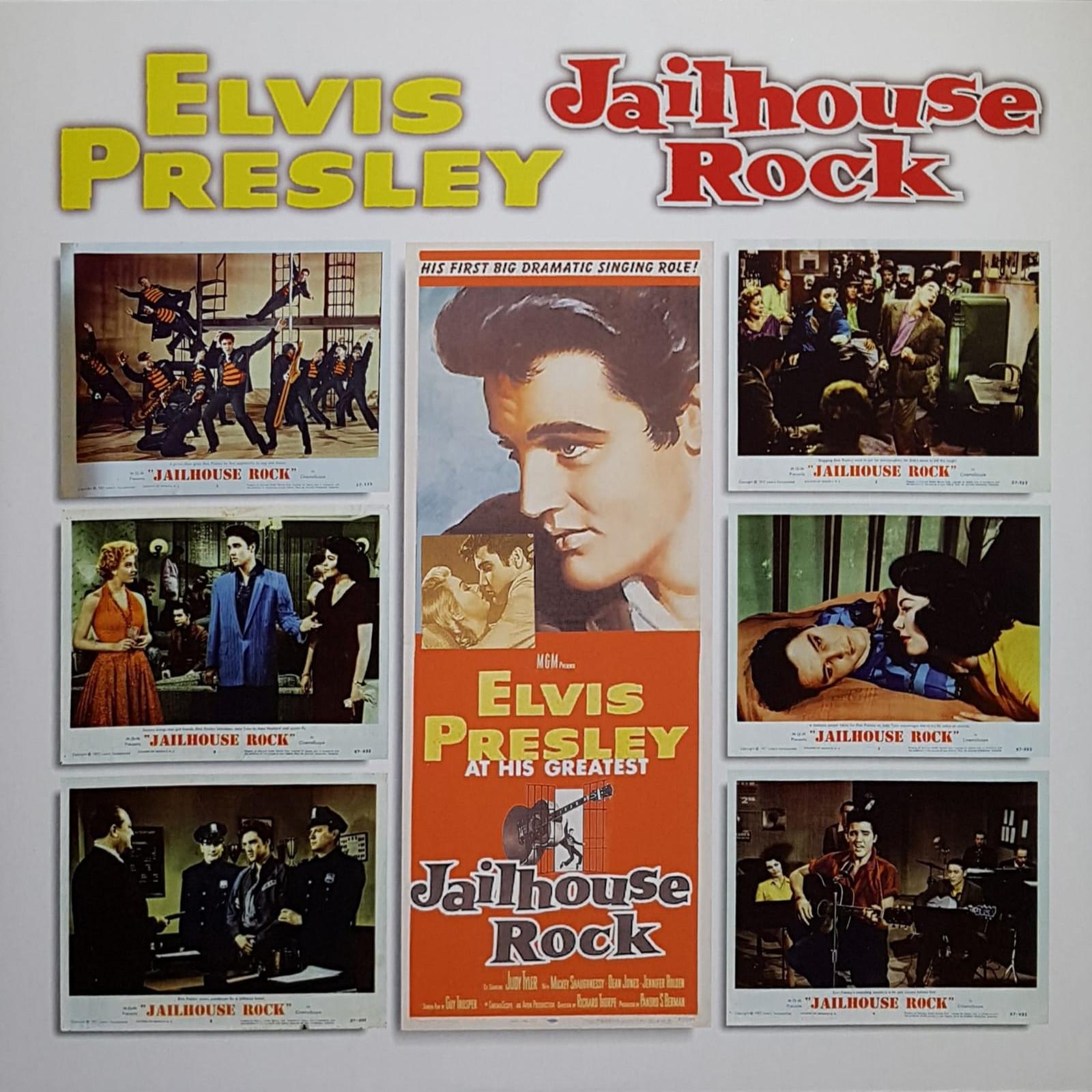 JAILHOUSE ROCK VOL. 2 Jailhouserock02ftd07ajkte