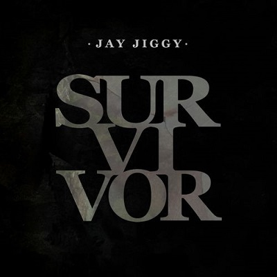 Jay Jiggy - Survivor (2018)