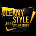 Jaylina_Gleamy