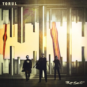 Torul - Reset (2016)