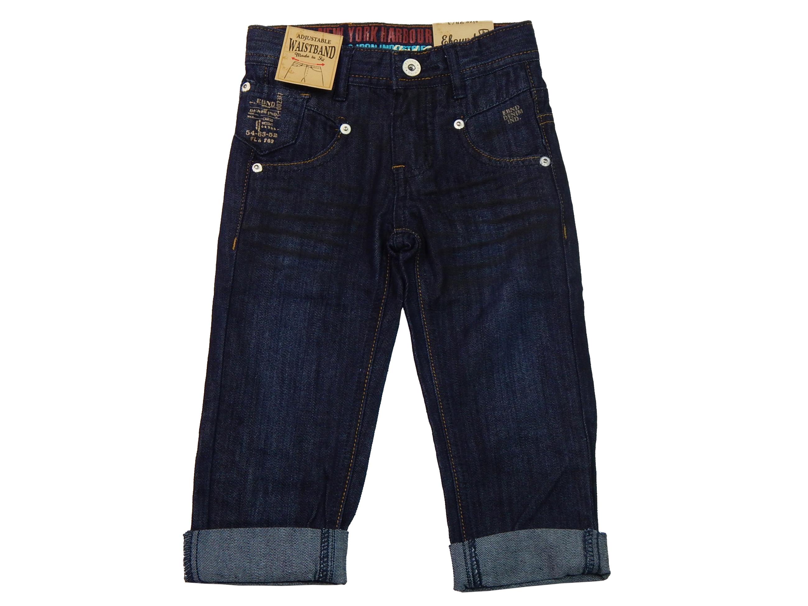 Jungen Jeans Jeanshose Hose Denim