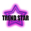 Jeany_Star