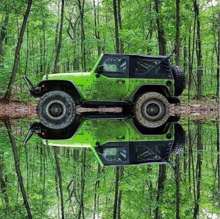 https://abload.de/img/jeep3wplq.jpg