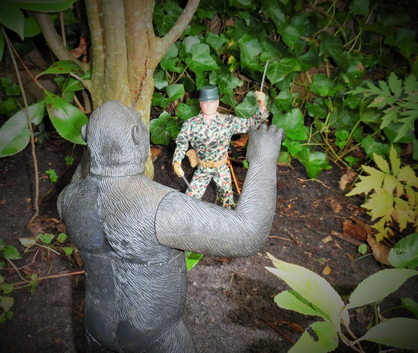 Action Man Jf2g1a83